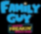 fg_afmg_logo-600x502.png
