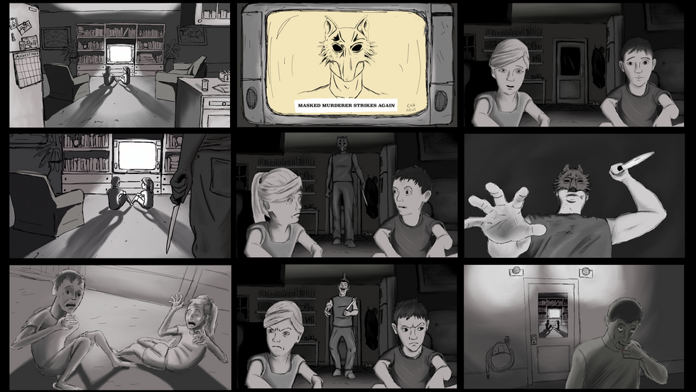 BEAT_BOARDS_CRY_WOLF_PAGE1_001.png