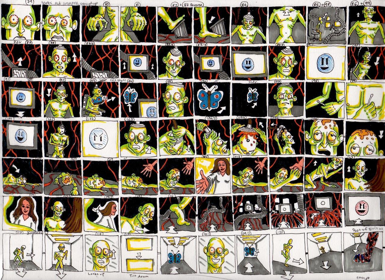 Page4-color2.jpg
