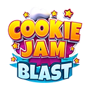 CookieJamBlast_Highrez__Final.png
