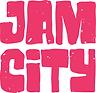 JamCityInc.png