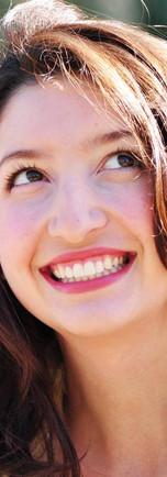 Justine_Big_Smiless.jpg