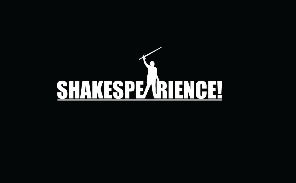 SHAKESPEARIENCE!_LOGO_IMPACT_FINAL_001.p