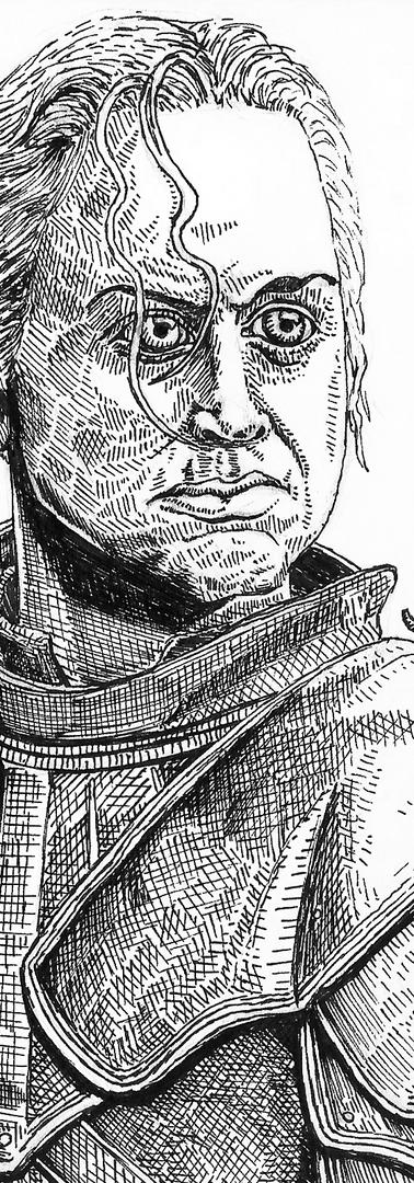 Brienne     -     4.06.19