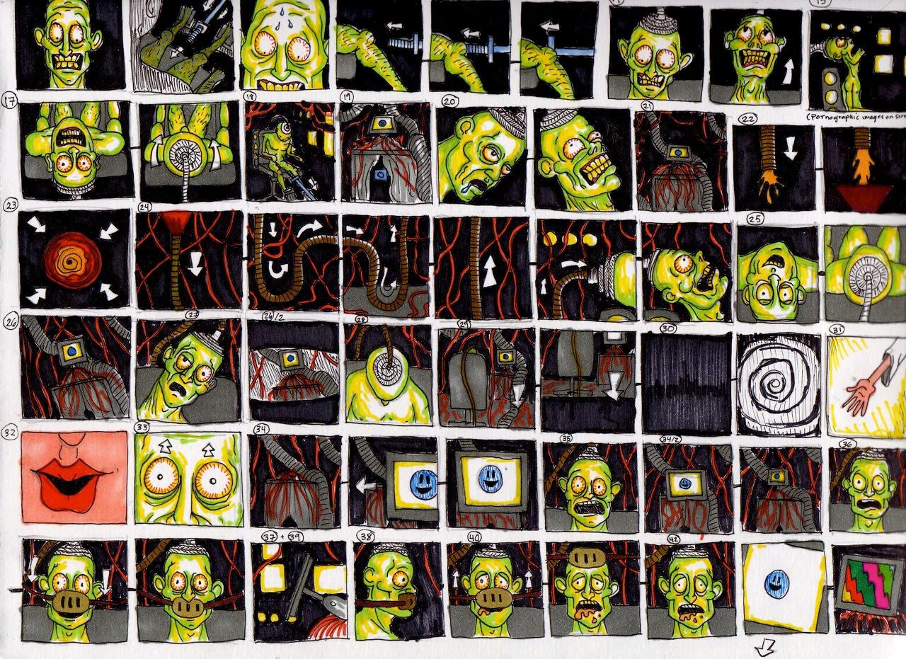 Page2(10-42)2ndscan2.jpg