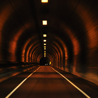 Tunnel_OG_cleanedup.jpg