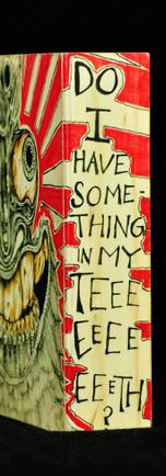 SOMETHING_TEETH_LEFT(WM).jpg