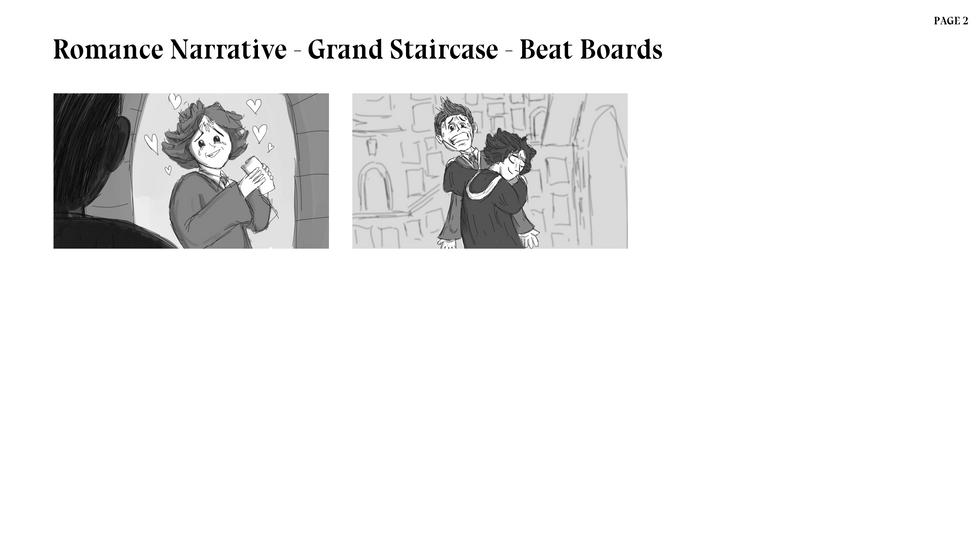 HP_CG_ROMANCE_NARRATIVES_BEAT_BOARDS_PG_