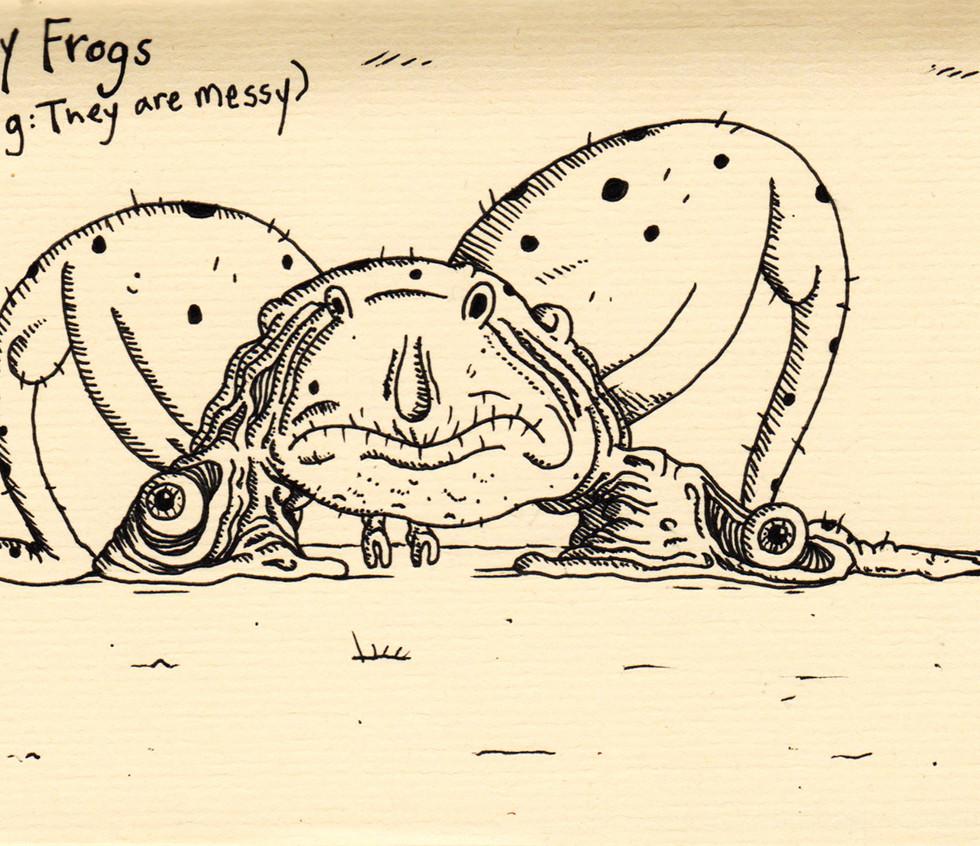 DroopyFrogs.jpg