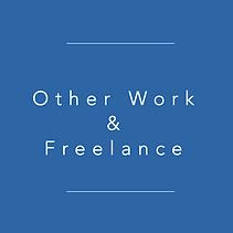 Otherworkandfreelance.png