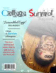 CSM Mag Cover.jpg