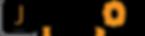 Jamison Logo.png