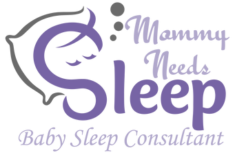 Mommy Needs Sleep_edited.png