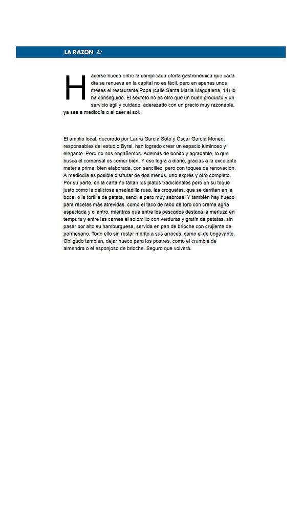 LA RAZON POPA TEXTO R.jpg