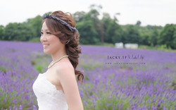 MakeUp and Hair By Jacky.Ip @London