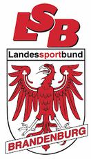 LSB.PNG