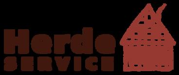 herde_service_logo.png