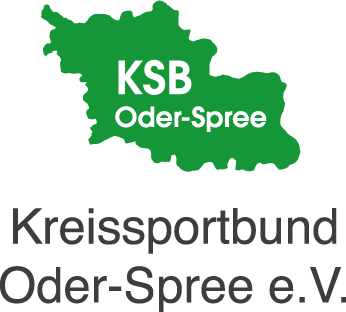ksb-logo.png