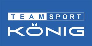 Teamsport König