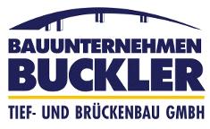 Buckler.PNG