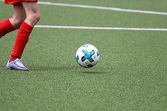 ball-3492998_1920.jpg