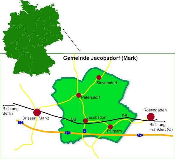 csm_Jacobsdorf__Mark__5a4a3bf049.jpg