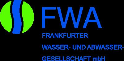 fwa_logo_detail1.png
