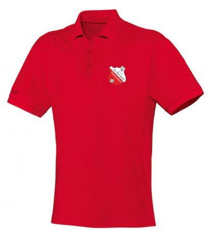 Polo-Shirt.JPG