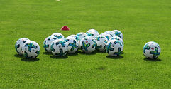 sport-2467178_1920.jpg