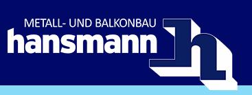 Metallbau-Hansmann.PNG
