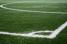 soccer-1859046_1920.jpg