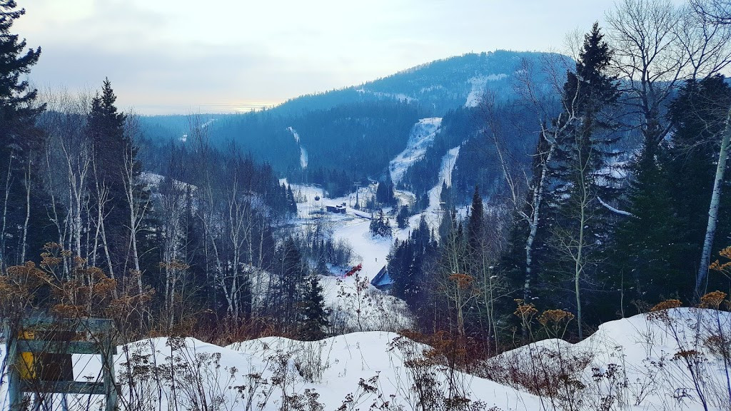 Lutsen Mt.jpg
