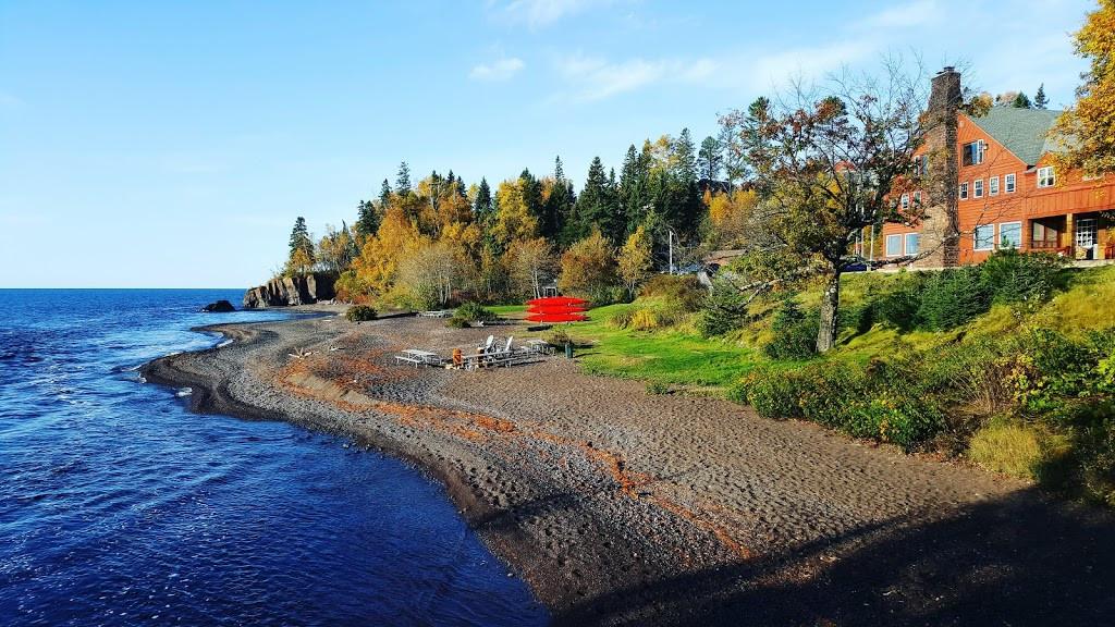 Lutsen Resort in the fall.jpg