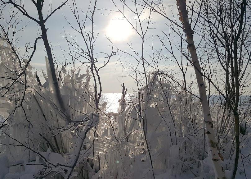 Lake Superior in winter.jpg