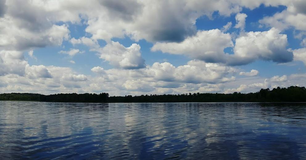 Lake Nelson, Hayward, WI.jpg
