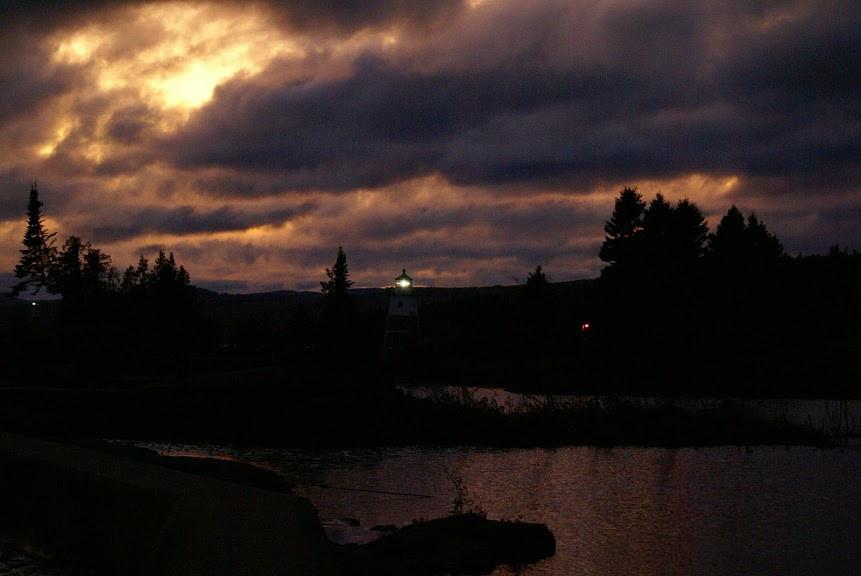 Grand Marais sunset.jpg