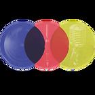 ECP_Logo_2021.png
