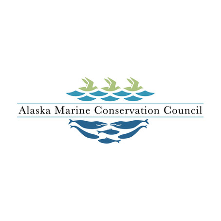 Alaska Marine Conservation Council's 2019 Financial Statements and Supplementary Information