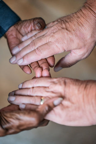 elderly-couple-hands.jpg