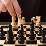 a-close-up-of-a-game-of-chess.jpg