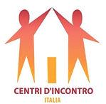 Centri_d_Incontro_foto.jpg