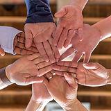 female-hands-in-the-center.jpg