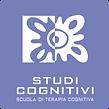 studi-cognitivi-milano-box.png