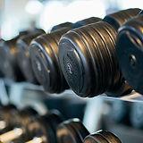 bodybuilding-close-up-dumbbells-equipmen