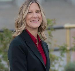 Dr. Jacque Phillips Education Lawyer Denver
