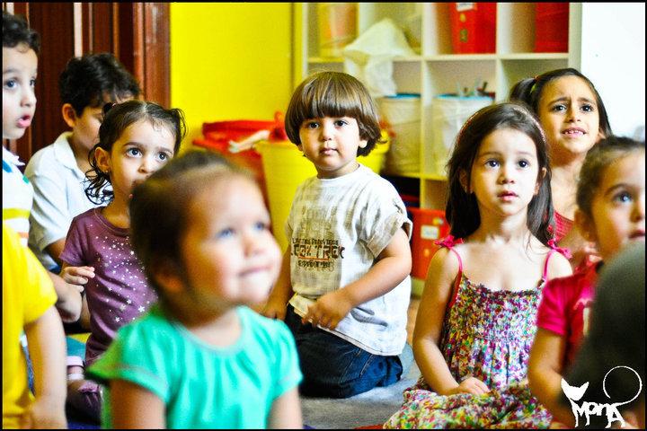 kids+looking