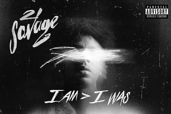 21-Savage-I-am-I-Was-Cover-Feature.jpg