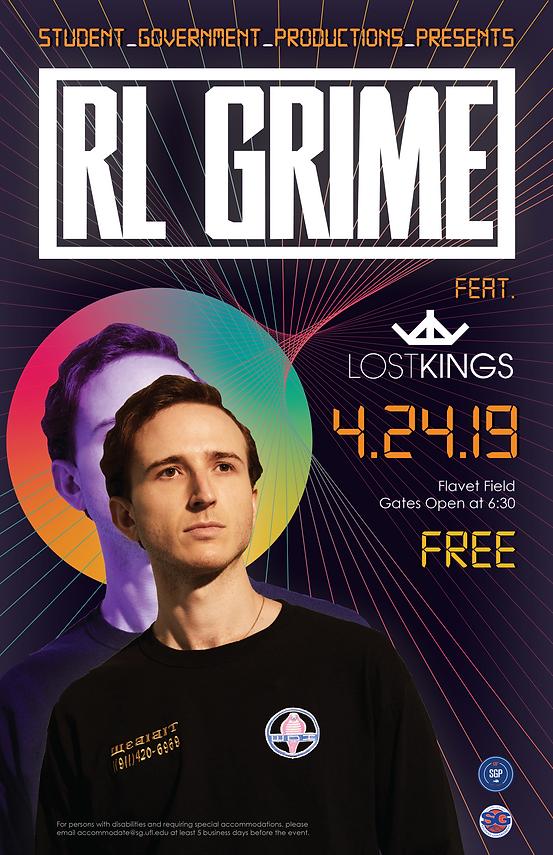 rlgrime-01.png