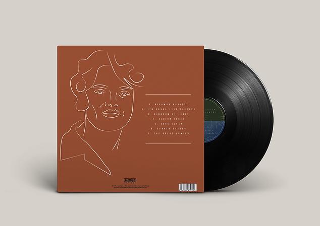 Vinyl willlll PSD MockUp.png