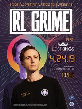 rl_grime_flyer-01.png